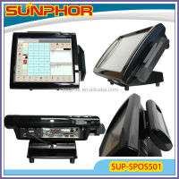 cheap receipt printer pos machine SUP-SPOS501