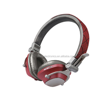 BSCI Factory Top Selling Rich Bass wireless best CSR vr bluetooth headset for mobile