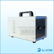 2015 CE EXW Best Ionic Air Purifier Ozone Ionizer Cleaner Fresh Clean Air ,Living Home Office