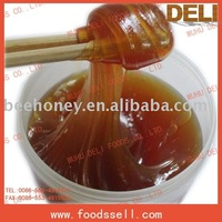 Chinese Specialty High Brix Maltose Syrup
