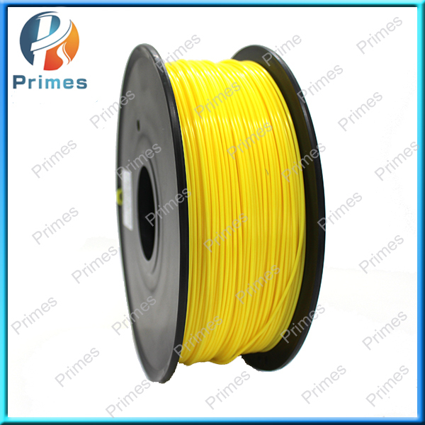 1.75mm fillament for 3D Printer