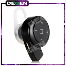 2016 New product earphone speakers,Cheapest Bluetooth earphone,wireless bluetooth headset