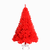 /product-detail/2016-new-arrival-artificial-snowy-pine-needle-pvc-led-light-christmas-tree-60446176605.html