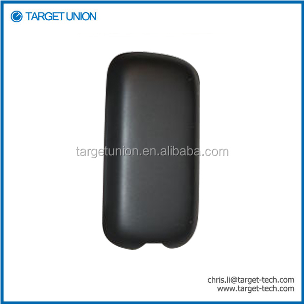 wholesale housing for ZTE AC30 Verizon Fivespot Global D cover
