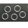 metric size tooled available Rubber O Ring