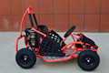 2015 cool dune buggy EPA approved racing go kart for fun for kids