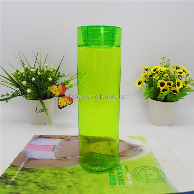 branded plastic joyshaker bottle water sport joyshaker bottle customized