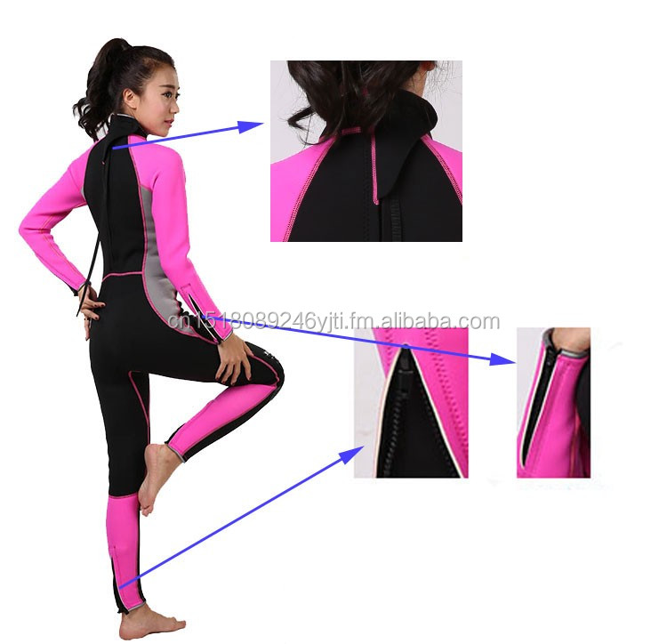 wetsuits scuba dive women (13).jpg