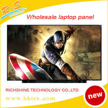 N116HSE-EJ1 wholesales tft type monitor touch screen for LG