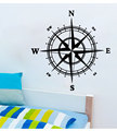 Home Decoration Sticker Living Room Bedroom Background Wall Stickers custom wholesale waterproof removable