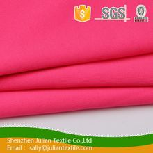 Attractive style Nylon / Lycra print spandex textile polyester lining mesh durable sportwear mesh fabric