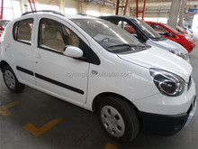 china right hand drive electric cars for sale europe