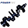 aftermarket crankshaft G4FC for hyundai 1.6L