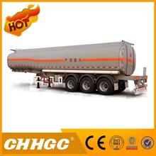Brand new oil field vacuum trailer with great price