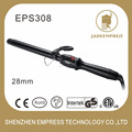 Hot sale good price tip soldering curling iron ceramic heater for salon EPS308
