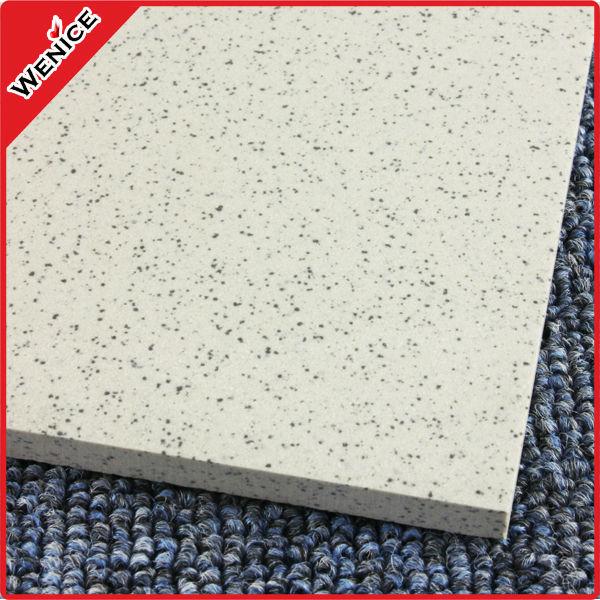 Azulejos Para Baño Recubre:Stock piso de cerámica azulejo de interior que cubre-Alicatados