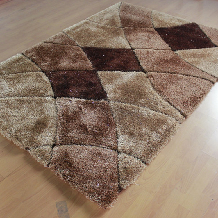 homes modern washable oriental rugs carpets,oriental rugs online