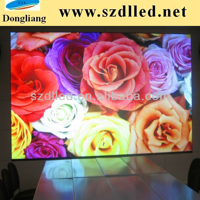 Hot sell ! Indoor Use & Outdoor Use LED Display screen. For Rental or Fixed SMD p3/p4/p5/p6/p7.62/p8/p10 & P12 P16 P20 P25 P30