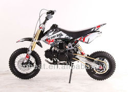 50cc/110cc/125cc Upbeat PIT DIRT MOTOR TRAIL BIKE DB50-2
