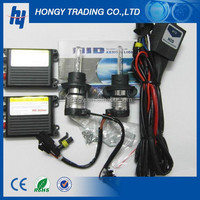 xenon hid kits china H1 H4 H3 H7 H8 H9 H10