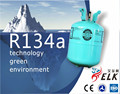 r134a refrigerant gas price