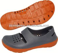 Popular Injection designer italian men shoes for outdoor and promotion,light and comforatable