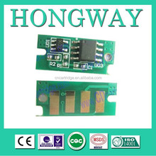 reset toner chip for xerox Phaser 3010 3040 Workcentre 3045