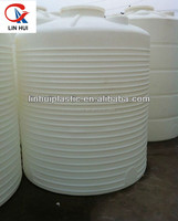 HOT!Food grade plastic roto mould vertical water storage tank/agriculture water storage tank with lid wholesale