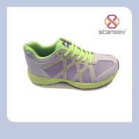 Best selling active men uk wholesale sports shoes