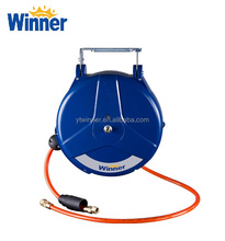 WA1020 WINNER 20m Best Price Automatic Rewind Water Hose Reel