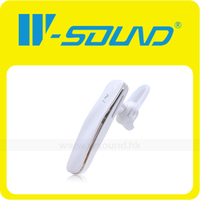 Wireless Bluetooth Headset High Sound Stereo Quality