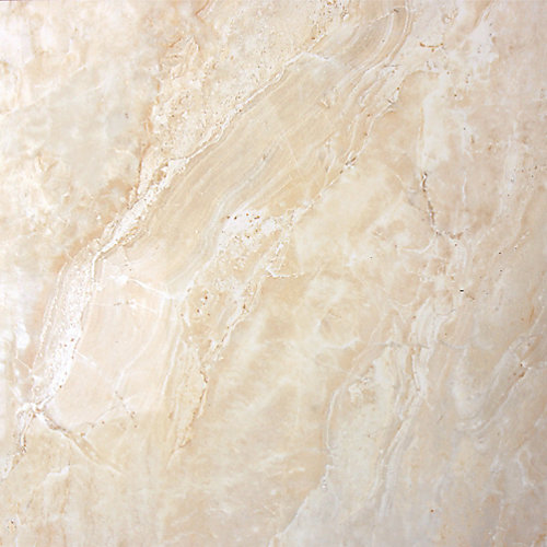 chinese stone carving polished glazed marble natural stone marble floor tile