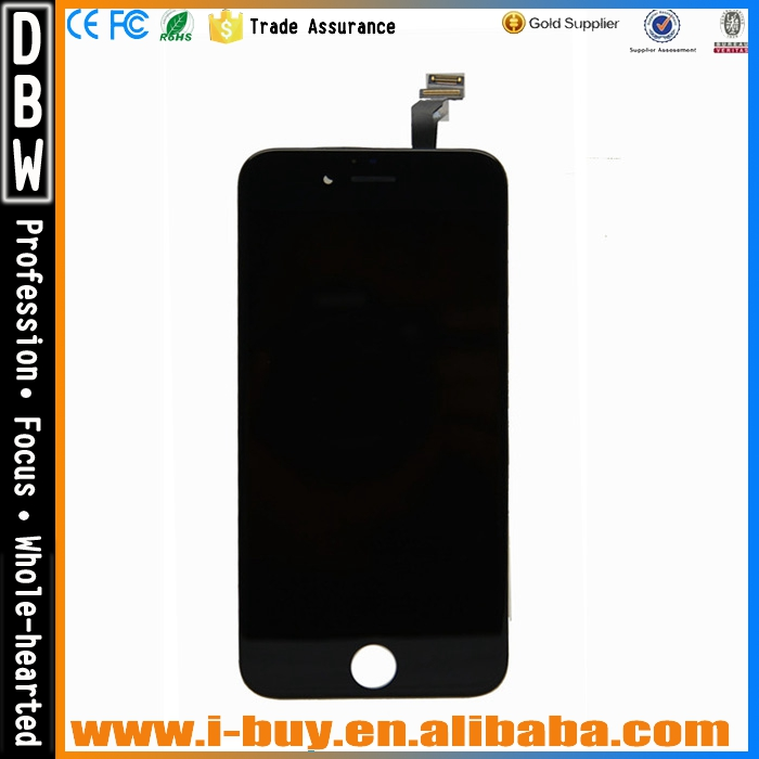 for iphone 6 logic board factory sales