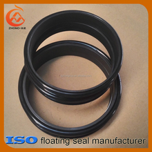 MOBILE CRANE PARTS Floating Seals 140-30-00040