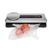 Direct Factory Newest Patented Mini Household Food Vacuum Sealer Packing Machine