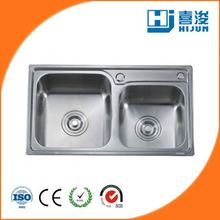 Beautiful and charming good quality stock product outdoor sink table