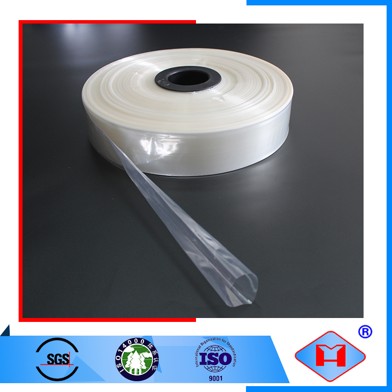Top Quality cheap price super clear high gloss plastic pvc rolls film
