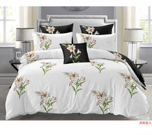 New fasion good service Home Textile polyester Bedclothes