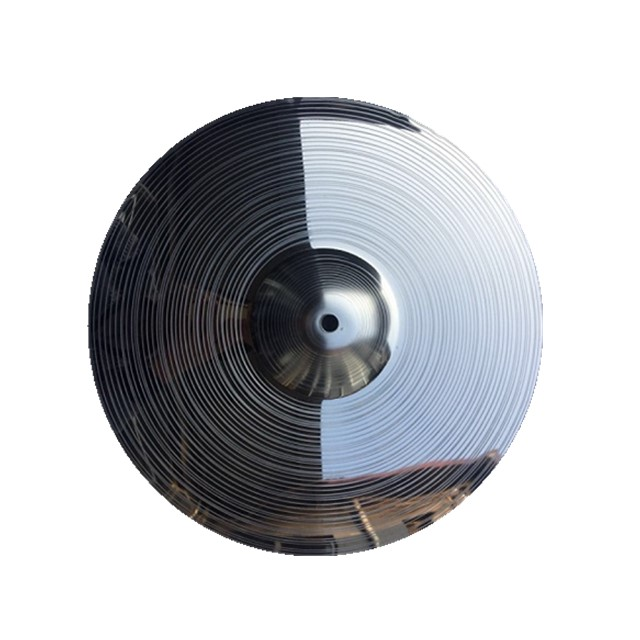 High grade practice cymbals copper cymbal gong for sale