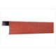 (SA-P223) Metal colored stone roof tile surface glue/top adhesive
