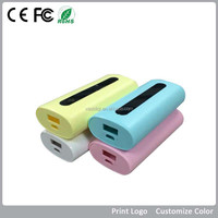 power bank supplier, electronics mini projects power bank for mobile