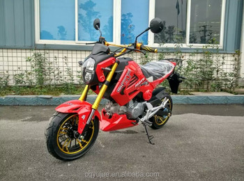 125cc racing bike/125cc cross bike/125cc super bike