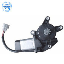 12V DC Power Window Regulator Motor for MABUCHI