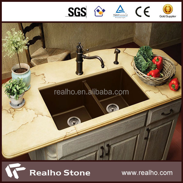Granite Sinks Kitchen, Granite Sinks Kitchen Suppliers and ...