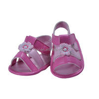 wholesale shoes in china free shipping toddler shoes baby sandal shoes