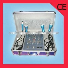 Newest protable whitening injection for freckle removal and skin whitening equipment