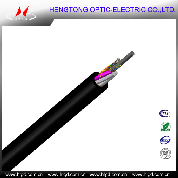 GYFTY all-dielectric Cable fiber optical cable