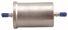 filter fuel strainer S94 50mm fuel pump kits
