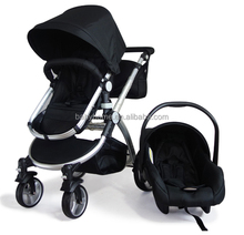 flat cannopy cheap price baby simple mini buggy