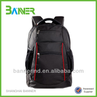 Quality-Assured Durable Wholesale School Trolley Bag